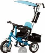 Велосипед Lexus Trike Next