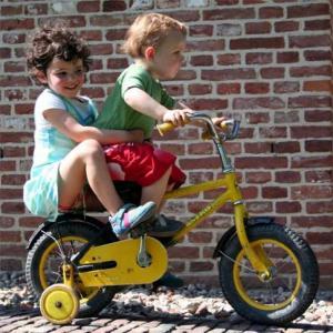 двухколесный велосипед купить 3