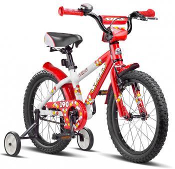 Stels детские велосипеды